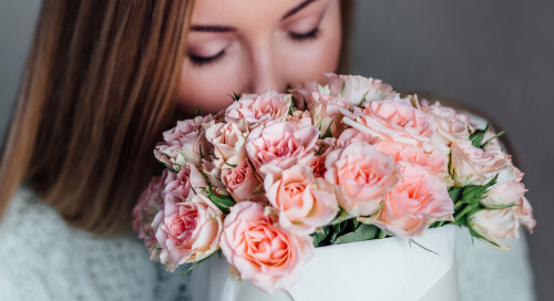 Flower Delivery Brands Can Find Ecommerce Success Through Customer Centricity