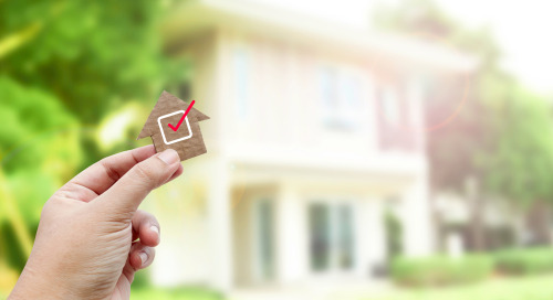 How Home Inspection Brands Can Use Digital Advertising To Generate Consumer Interest
