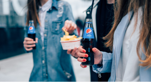 CPG Brands + Performance Advertising: A Winning Combination To Connect With, Engage And Acquire Customers