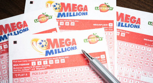Lotteries Emphasize Fun & CSR With Social Media Campaigns