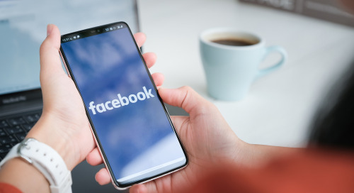 Facebook Launching Newsletter Platform: Just The Facts