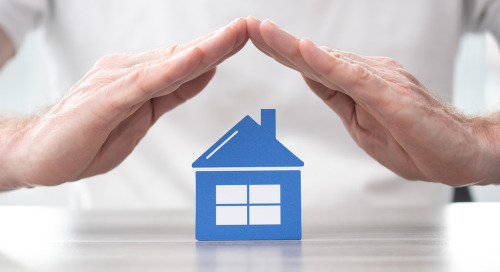 Home Warranty Brands Leverage Digital Strategies To Be There When Consumers Need Them