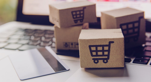 How Advertisers Can Rely On Push Marketing To Lower Cart Abandonment