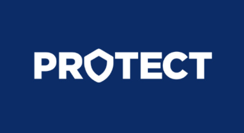 Protect.com Auto Insurance Overview