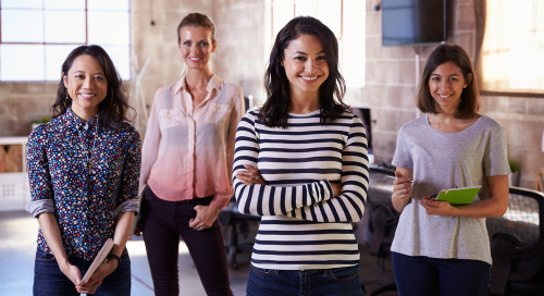 WHM Feature: Women-Owned Brands That Deploy Modern, Digital Advertising Strategies
