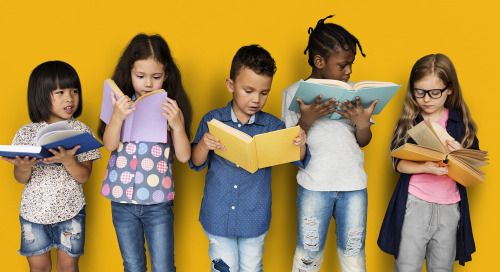New Ways For Kids Book Subscription Marketing To Engage Prospective Subscribers