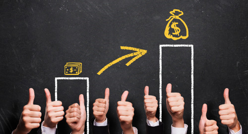 Pay-For-Performance Advertising Solves Attribution & ROI Challenges