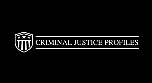 CriminalJusticeProfiles.org Brand Overview
