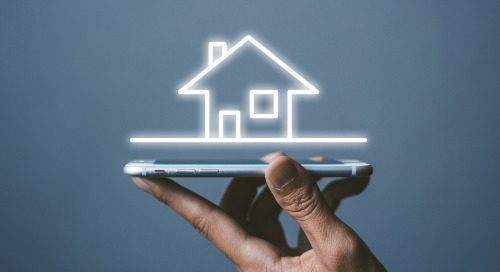 Mortgage Marketers Leverage Digital Strategies To Reach High-Intent Borrowers
