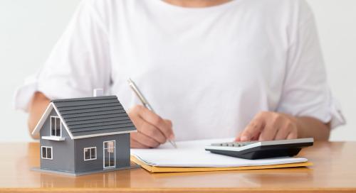 Top 3 Borrower Motivations Driving Surge In Refinance Loan Volume