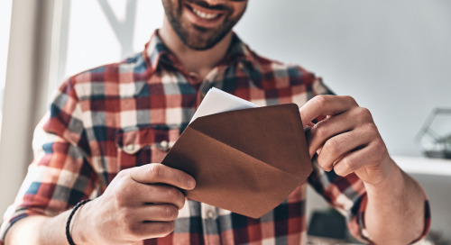 Greeting Card Brands Should Market To Younger Consumers