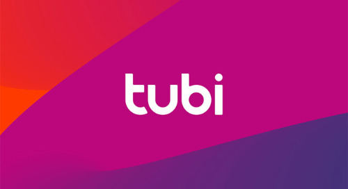 What Is Tubi?