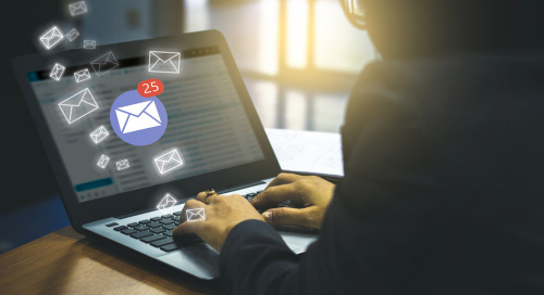 Using Web Push Notifications & Email To Boost Engagement And Conversions