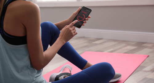Strategies That Help At-Home Fitness Brands Grow Subscriber Bases