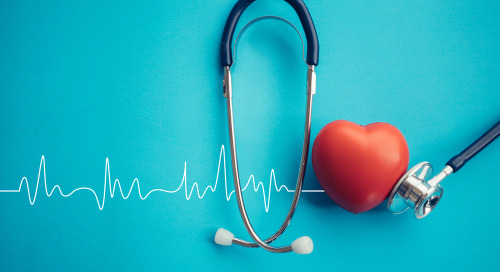OEP Health Insurance Shopper Trends To Leverage For Advertising Campaign Targeting & Optimization