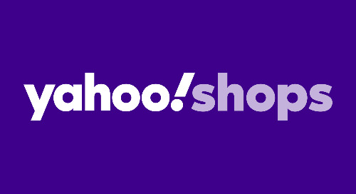 Yahoo Shops: Just The Facts