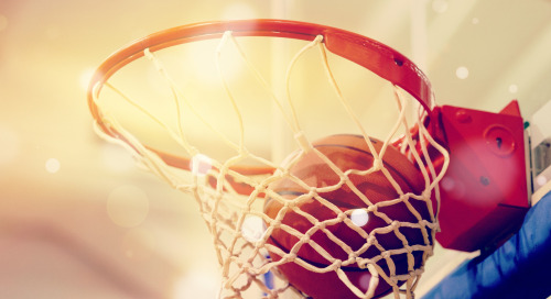 Brands Partner With NBA To Create Innovative Gaming Activations
