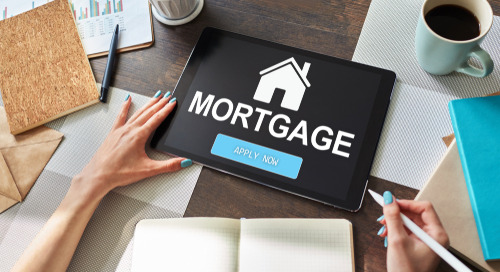 WEBINAR: Capturing High-Intent Mortgage Borrowers & Scaling Loan Volume In 2021
