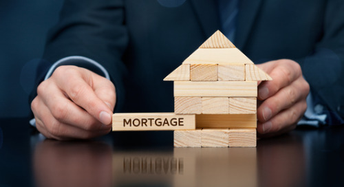 Mortgage News For Digital Marketers