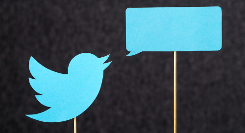 What Are Twitter Conversation Settings For Ads?