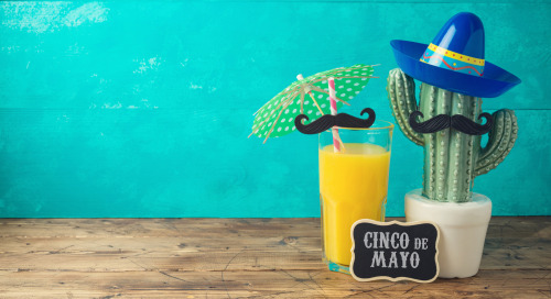 4 Alcohol Brands Launching Digital Campaigns Ahead Of Cinco De Mayo