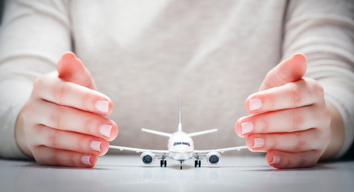 Ways Travel Insurance Brands Can Innovate Their Marketing To Reflect Today's Travel Concerns