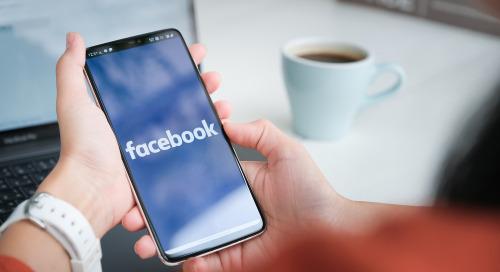 What Is The Facebook Newsletter Platform?