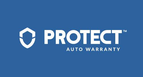 AutoWarranty.Protect.com Brand Overview