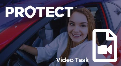 Protect.com - You're This Close!