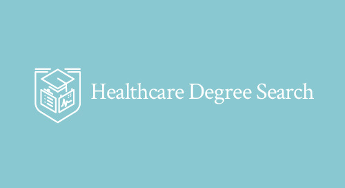 HealthcareDegreeSearch.com Brand Overview