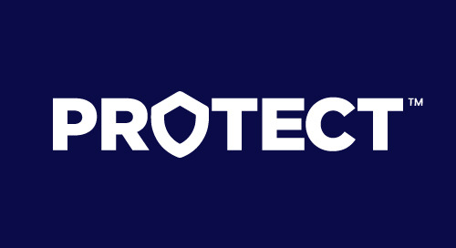 Protect.com Brand Overview