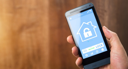 4 Home Security Companies Engaging Consumers With Innovative Promotions
