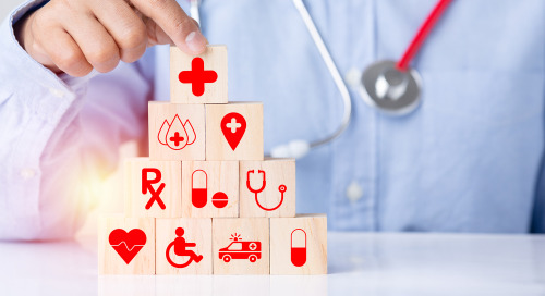 What Is Google's Certification Program For U.S. Health Insurance Advertisers?