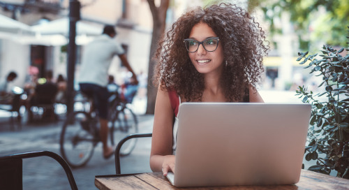 As The Gig Economy Booms, Brands Deploy Performance-Based Recruitment Advertising To Find Gig Workers