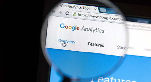 How Will Google Analytics Reporting Work Without Cookies?