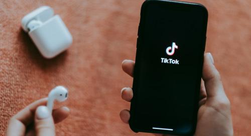 TikTok Lead Generation: Just The Facts