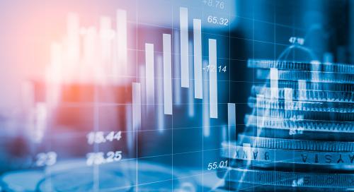 Digital Media Solutions Announces New $275 Million Senior Secured Credit Facility