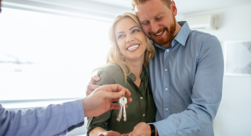 3 Primary Factors Motivating Young Homeowners To Refinance