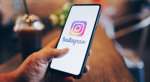 Instagram Drops: Just The Facts