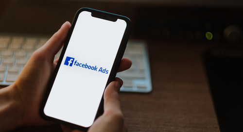 Facebook Ad Review Process: Just The Facts