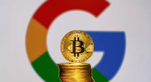 Google Changes Cryptocurrency Advertising Policy: Just The Facts