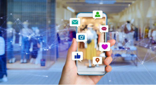 Social Advertising Best Practices
