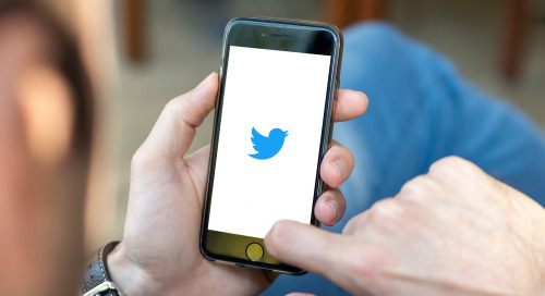 What Are Twitter Fleet Ads?