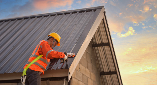 Roofing Companies Scale Customer Acquisition With Digital Advertising Strategies