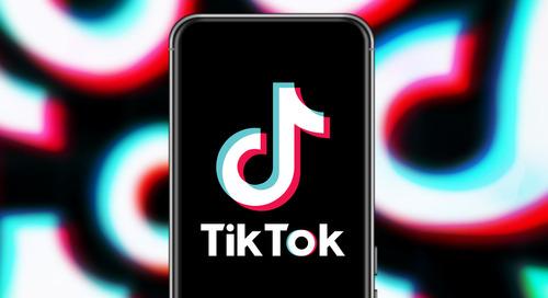 TikTok Jump: Just The Facts