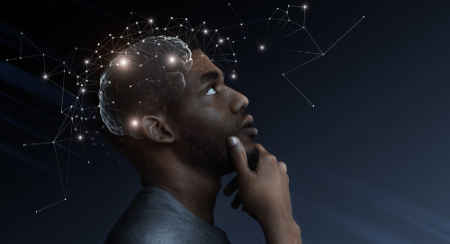 Put Yourself In Charge Of Your Mind's Programming