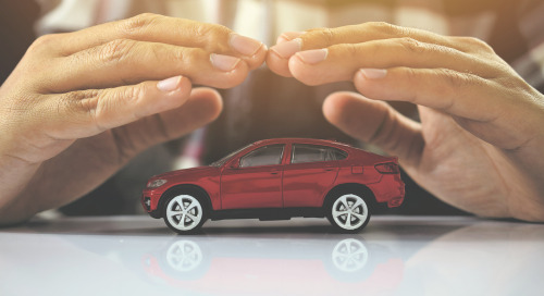 As Auto Insurance Rates Rise, Refined Advertising Strategies Support Growth