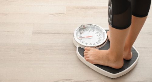 What Weight Loss Advertisers Should Do Now That Pinterest Has Banned Weight Loss Ads