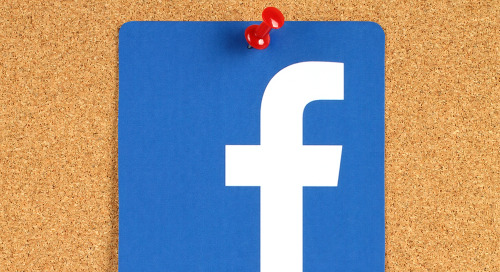 Facebook Bulletin: Just The Facts