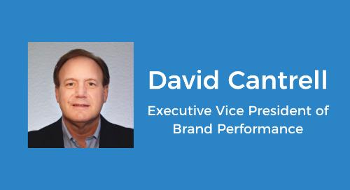 David Cantrell